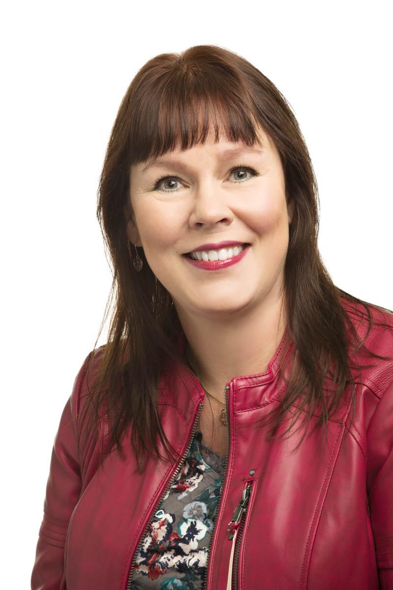 Leila Saramäki